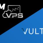 XMの無料VPSは時代遅れ?本当に使うべきなのか否か真面目に考えてみた