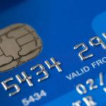海外FXブローカー(XM)へのクレジットカード入金が失敗する場合